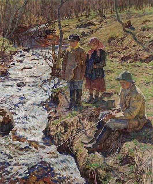 nikolai-bogdanov-belsky-3